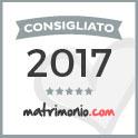 consigliato-MATRIMONIO-2017