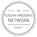 membro-TUSCAN-WEDDING-NETWORK
