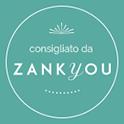 eventi-consigliati-ZANKYOU