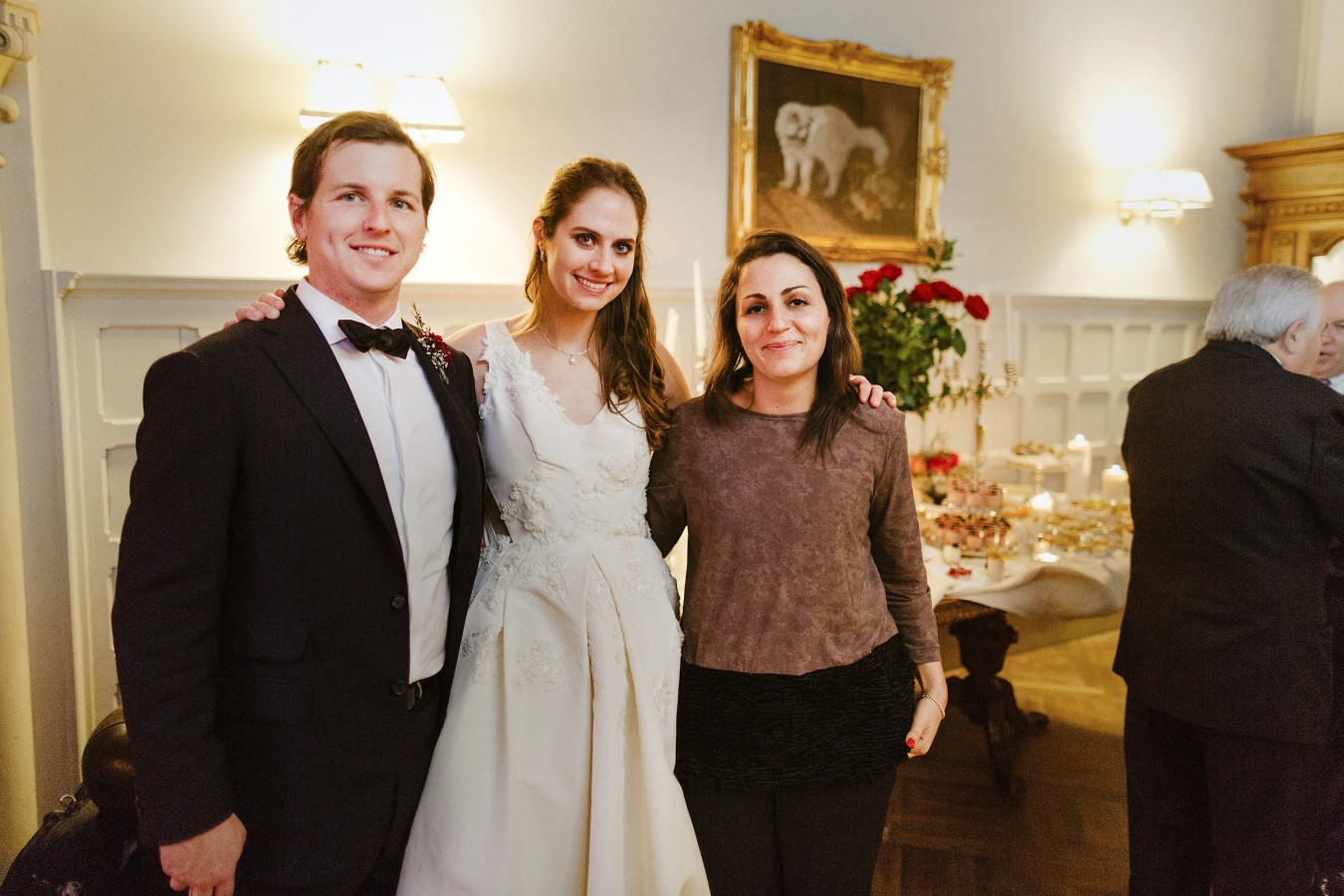 organizza-matrimonio